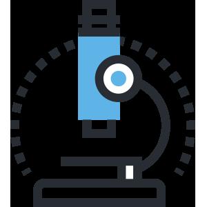 1_icon