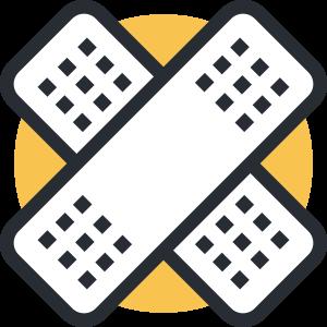 6_icon
